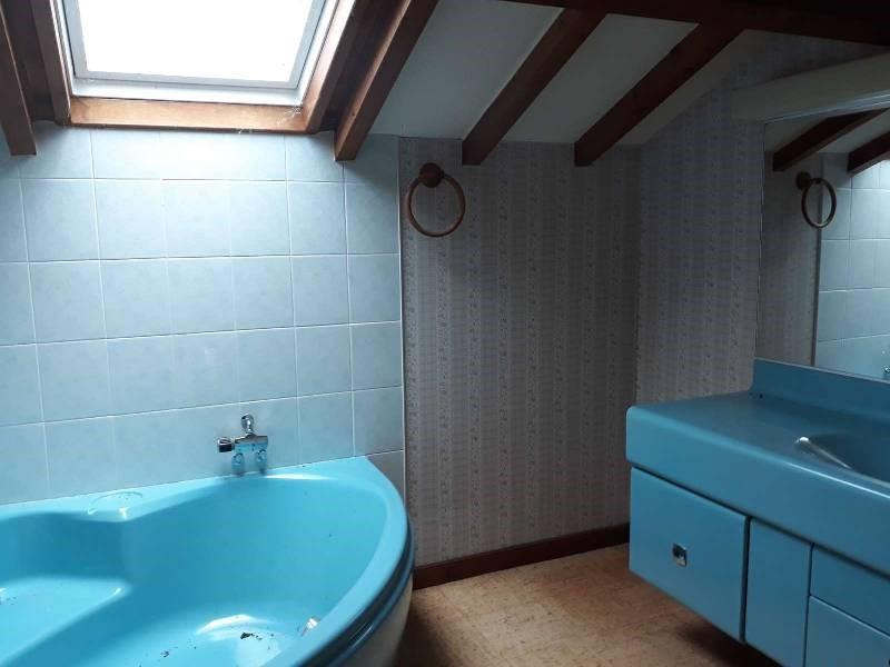 Vente maison / villa Belcastel 237000€ - Photo 10