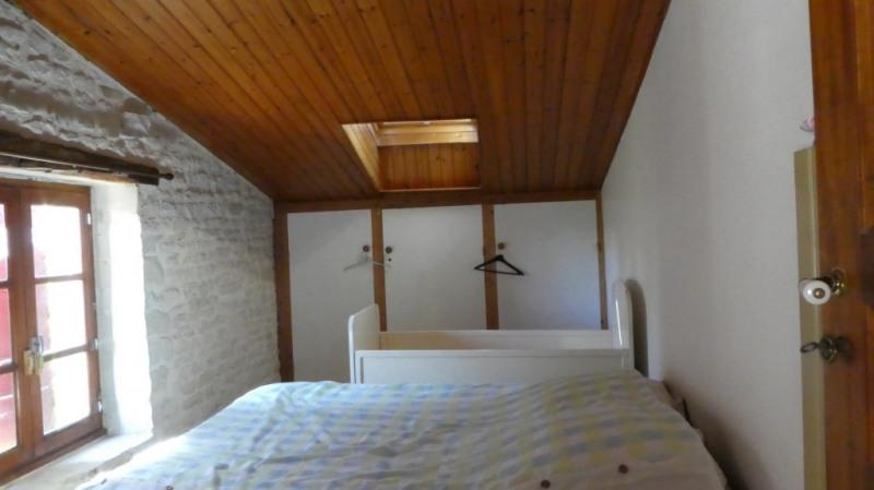 Vente maison / villa Saint medard d'aunis 388000€ - Photo 12