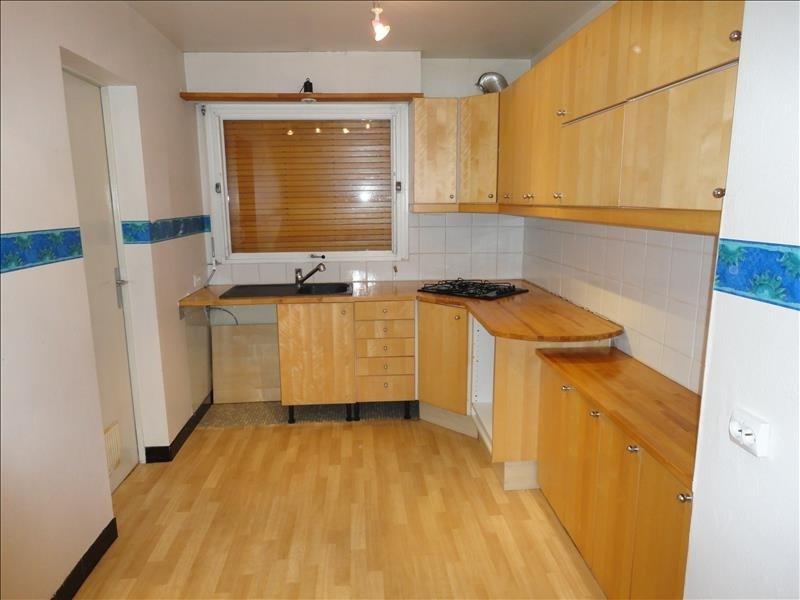 Vente appartement Bures sur yvette 268000€ - Photo 7