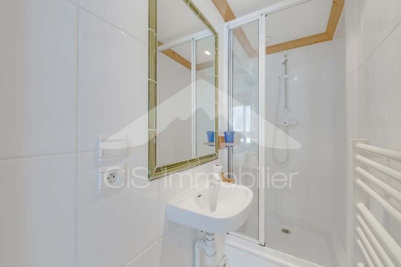 Deluxe sale apartment Meribel 580 000€ - Picture 8