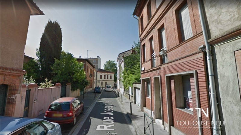 Vente appartement Toulouse 356900€ - Photo 6