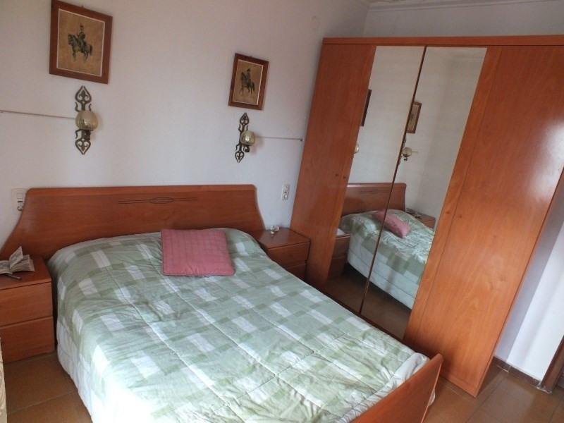 Alquiler vacaciones  apartamento Roses, santa-margarita 384€ - Fotografía 7
