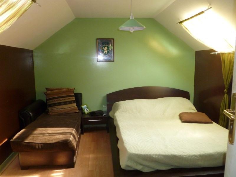 Sale house / villa Changis sur marne 269500€ - Picture 5