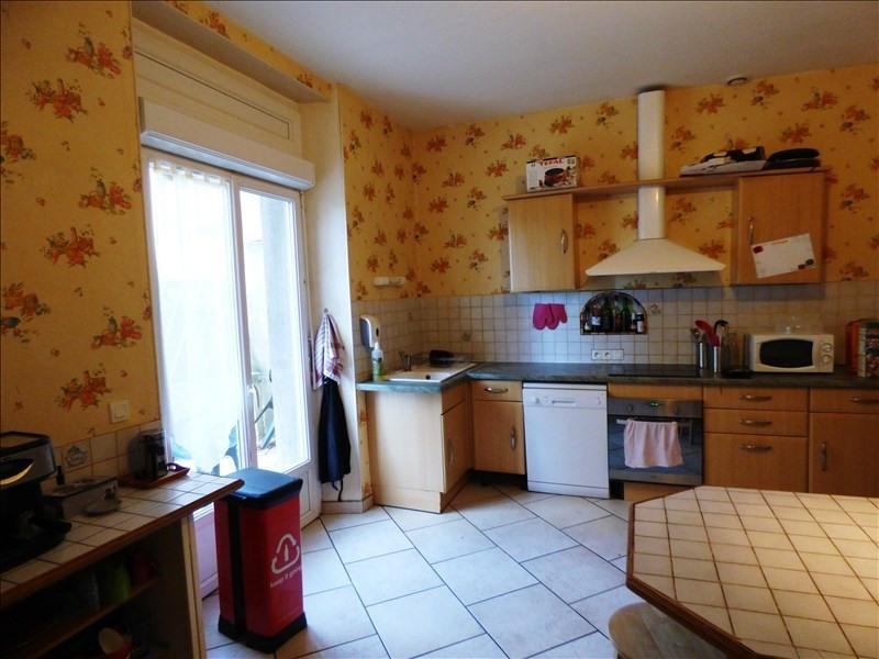 Location maison / villa Mazamet 900€ CC - Photo 4