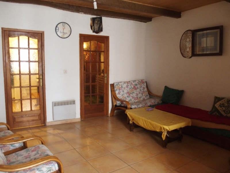 Vendita appartamento Hyeres 65000€ - Fotografia 4