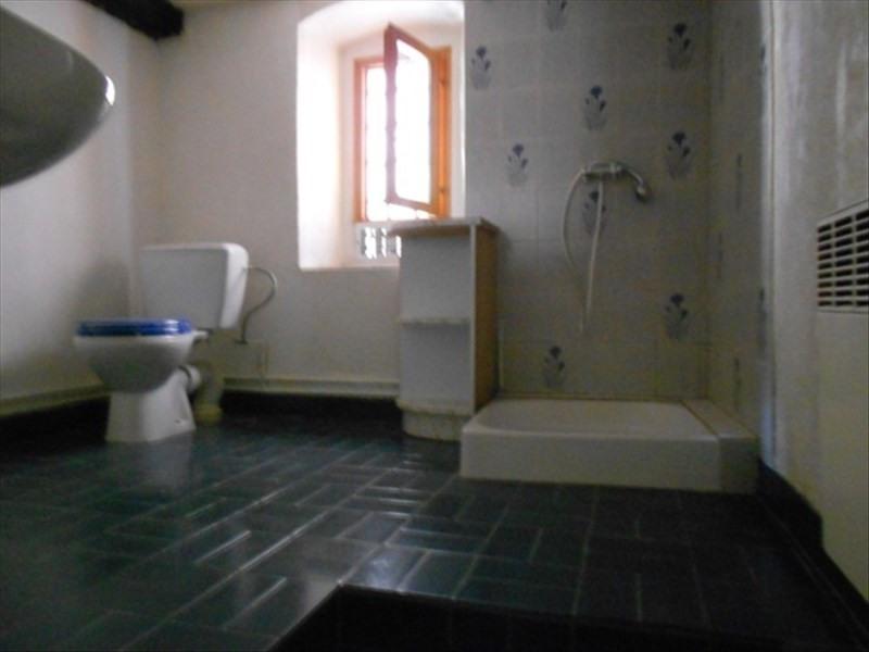 Rental apartment Provins 295€ CC - Picture 2