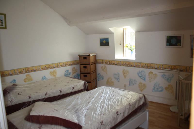 Vente maison / villa Coux-et-bigaroque 298000€ - Photo 11