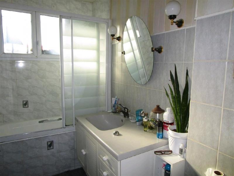 Vente maison / villa Taverny 364000€ - Photo 8