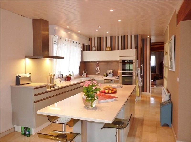 Продажa дом Oloron ste marie 445000€ - Фото 6