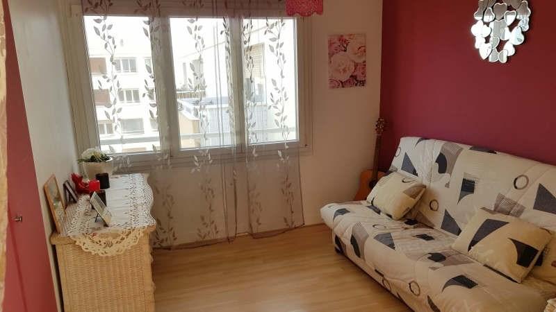 Venta  apartamento Sartrouville 308500€ - Fotografía 4