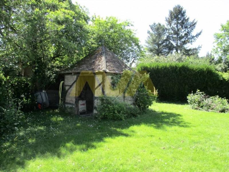 Vente maison / villa Navarrenx 319000€ - Photo 5