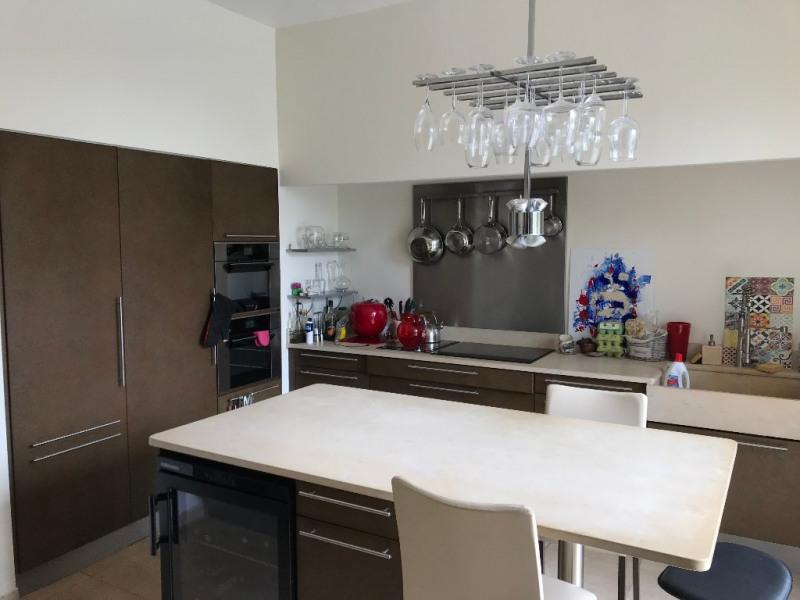 Deluxe sale house / villa Aix en provence 1250000€ - Picture 6