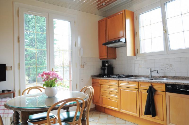 Vente maison / villa Le raincy 890000€ - Photo 9
