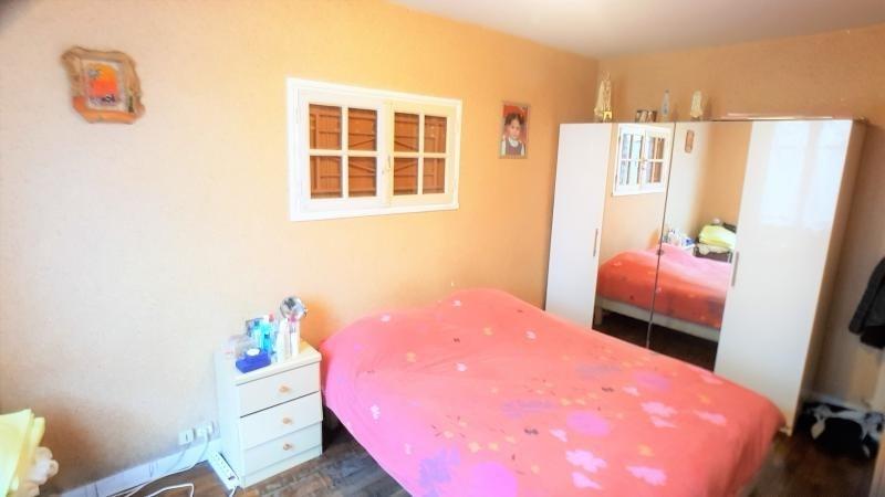 Sale house / villa Villiers sur marne 305000€ - Picture 8