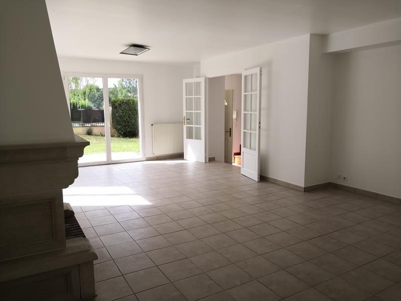 Sale house / villa L etang la ville 690000€ - Picture 3