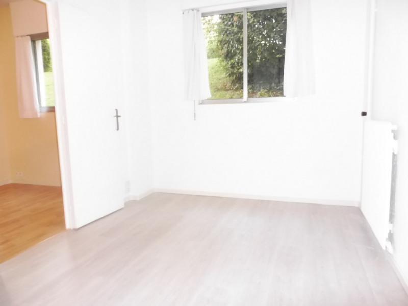 Vente appartement Antony 179000€ - Photo 4