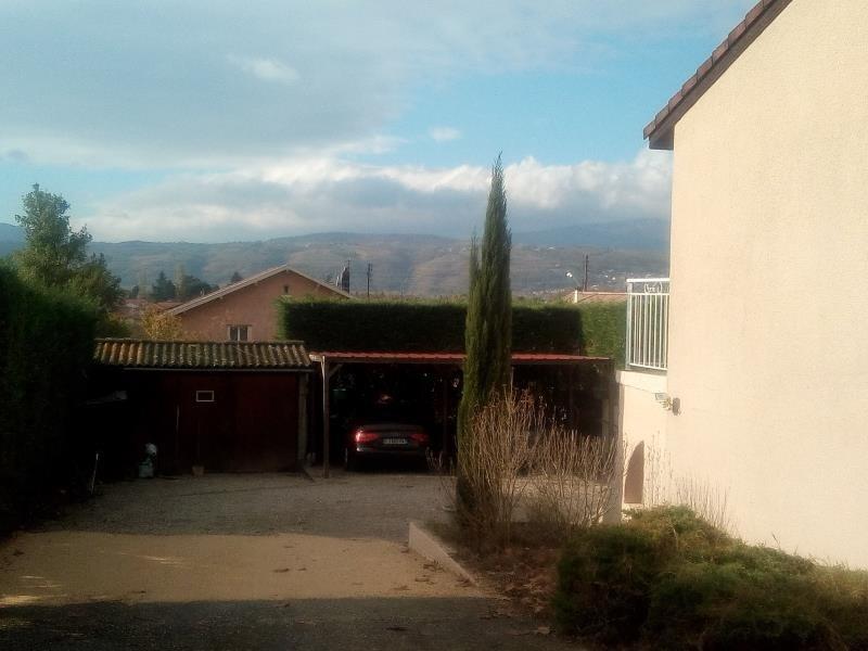Venta  casa Clonas sur vareze 263000€ - Fotografía 4