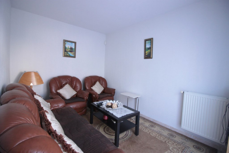 Vente maison / villa Marseille 367 500€ - Photo 5