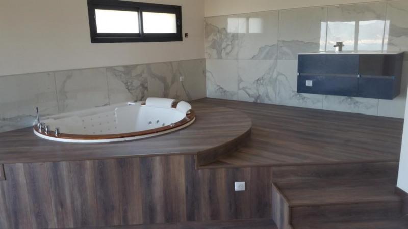 Deluxe sale house / villa Grosseto prugna 1166000€ - Picture 4