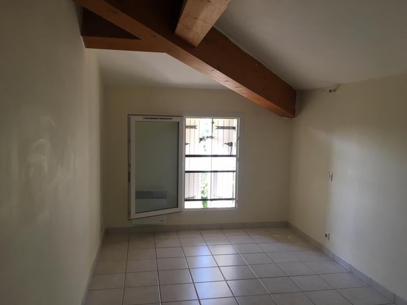 Location appartement Salon de provence 895€ CC - Photo 6