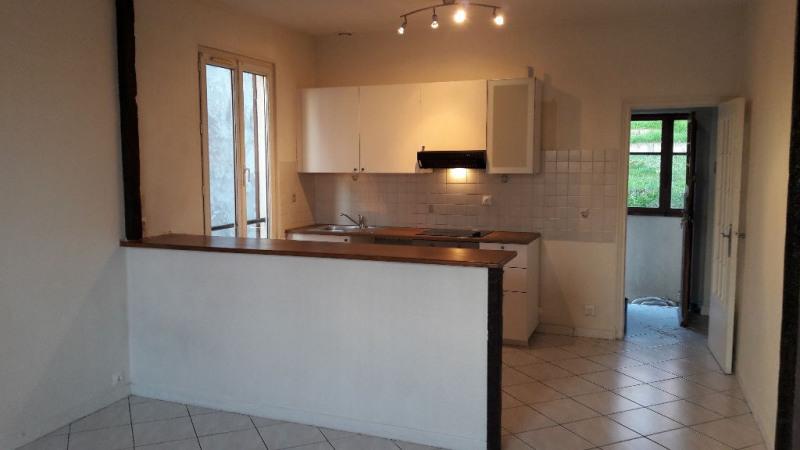 Location appartement Villeneuve saint georges 843€ CC - Photo 2