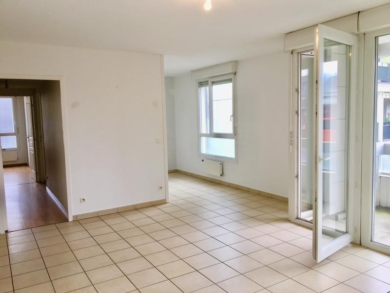 Vente appartement Grenoble 121 000€ - Photo 3