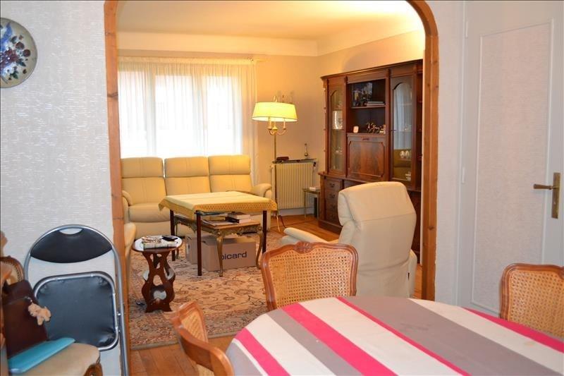 Vente maison / villa Bures sur yvette 426000€ - Photo 7