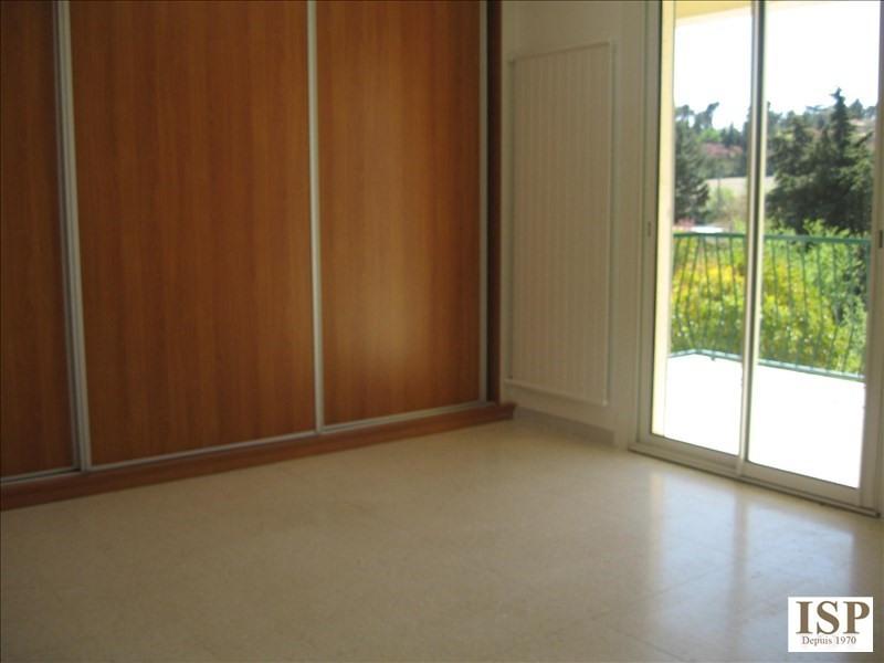 Location bureau Aix en provence 3000€ CC - Photo 9