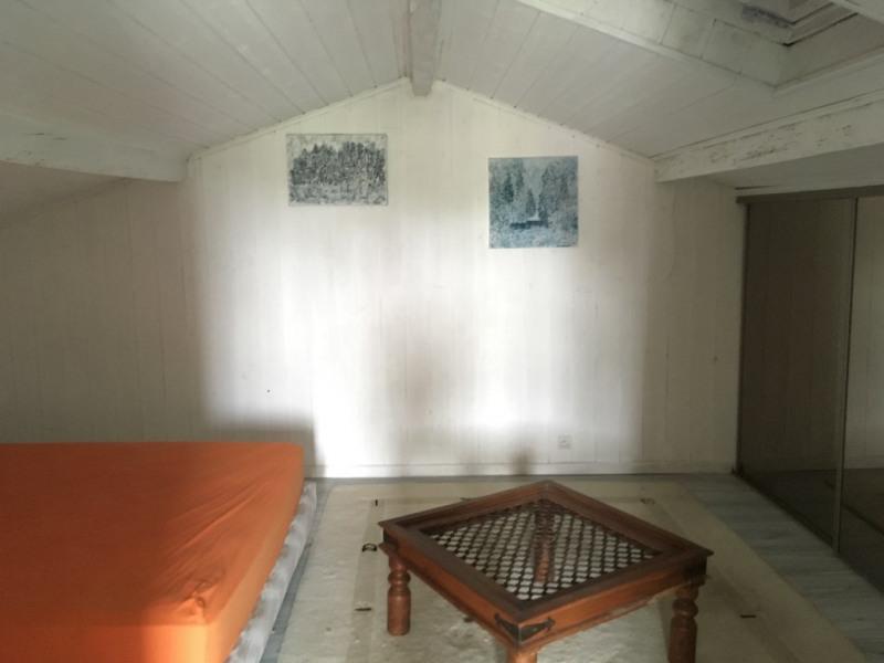 Venta  casa Biscarrosse 277700€ - Fotografía 12