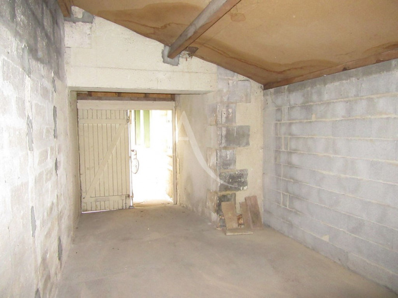 Vente appartement Perigueux 77 000€ - Photo 8
