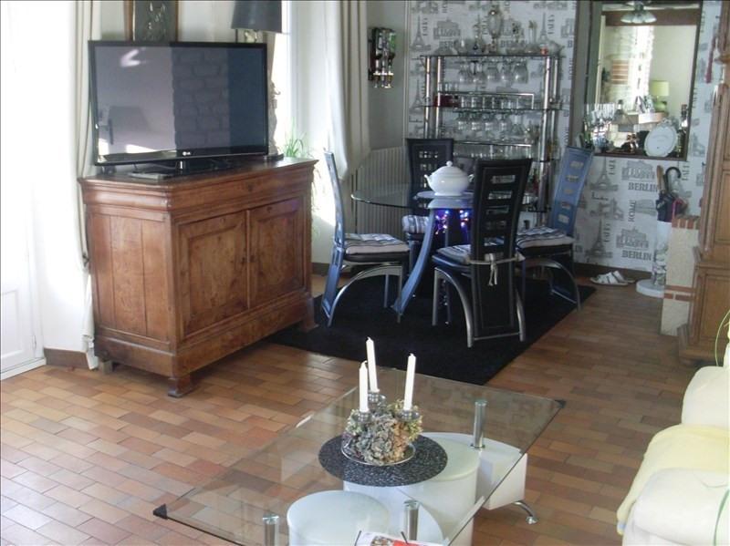 Vendita casa Maintenon 259700€ - Fotografia 3
