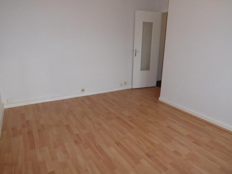 Location appartement Aubenas 395€ CC - Photo 5
