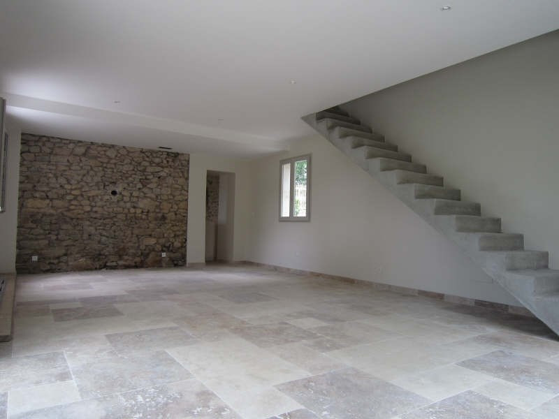 Location maison / villa Carcassonne 1200€ CC - Photo 3