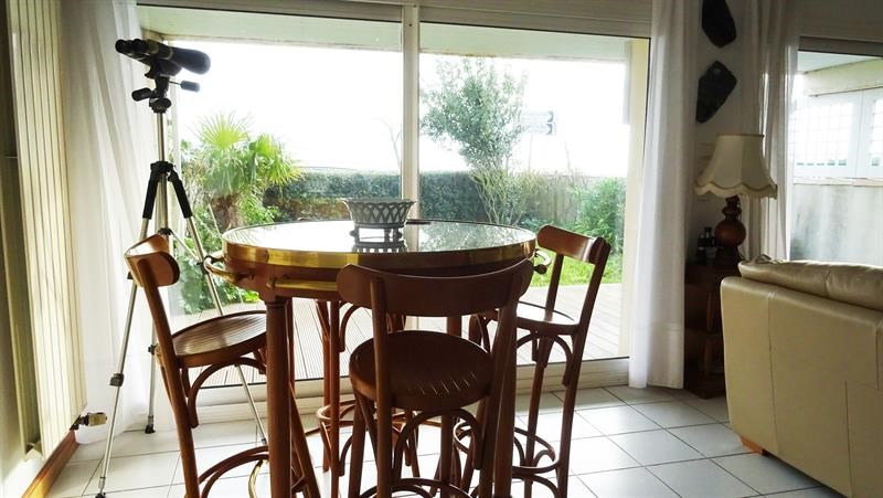 Sale apartment La rochelle 584 900€ - Picture 2