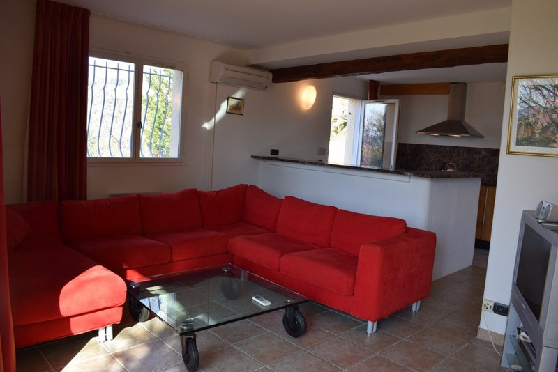 Deluxe sale house / villa Tourrettes 925 000€ - Picture 29