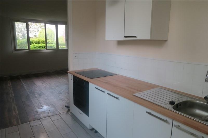 Sale apartment St michel sur orge 94000€ - Picture 3