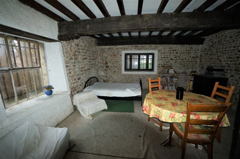 Sale house / villa Eyzin pinet 470000€ - Picture 16