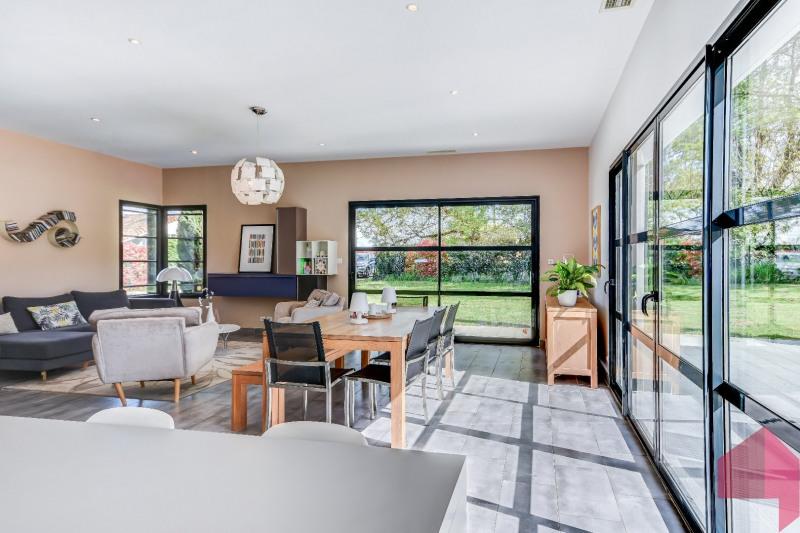 Vente de prestige maison / villa Balma 625000€ - Photo 5