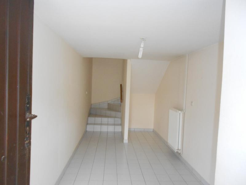 Location appartement Naveil 490€ CC - Photo 2