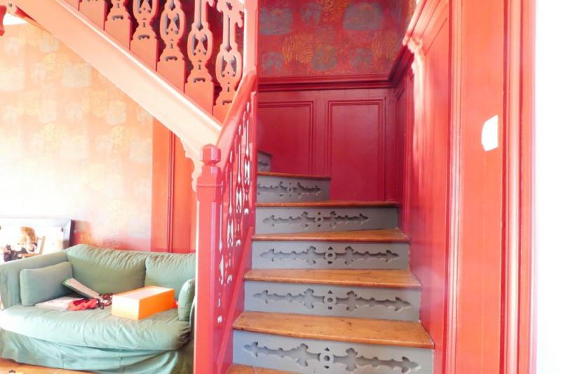Vente de prestige maison / villa La rochelle 1575000€ - Photo 5