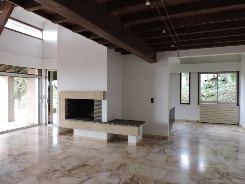 Location maison / villa Bon encontre 950€ +CH - Photo 3
