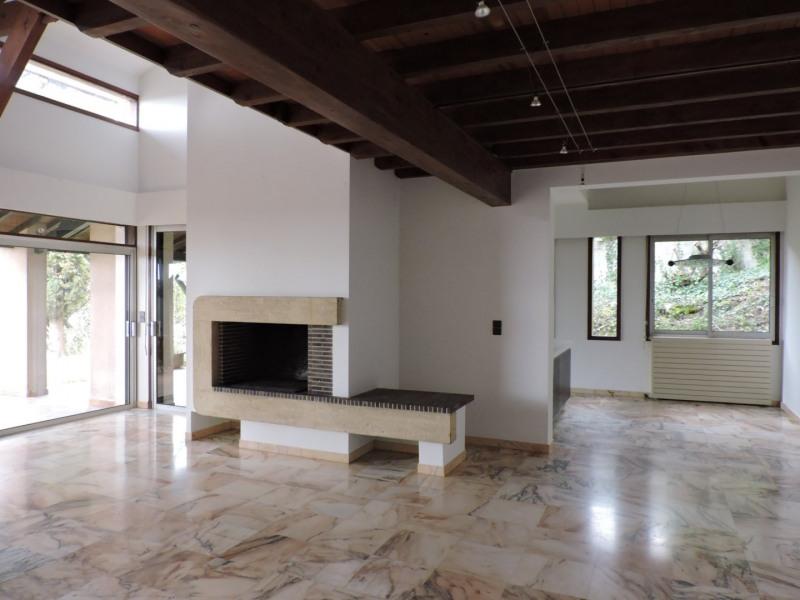 Rental house / villa Bon encontre 1050€ +CH - Picture 2