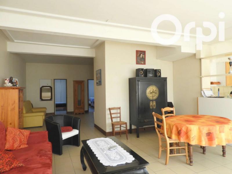 Vente appartement Royan 216275€ - Photo 4