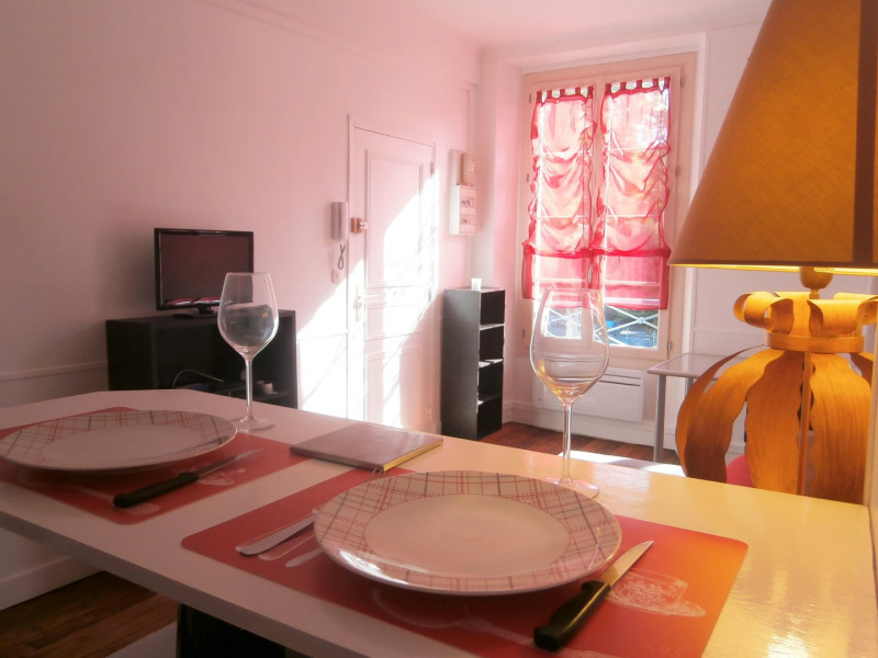 Location appartement Fontainebleau 890€ CC - Photo 15