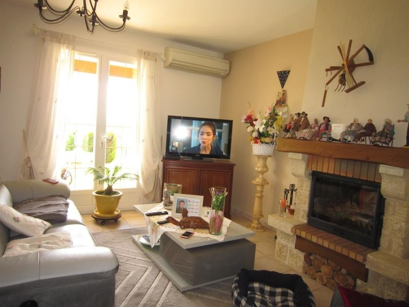 Sale house / villa Coux et bigaroque 235 400€ - Picture 5