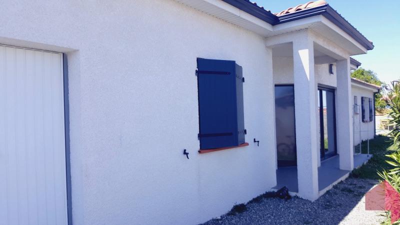 Venta  casa Castelmaurou 385000€ - Fotografía 4