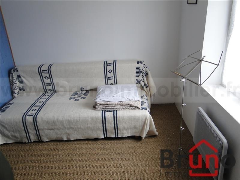 Verkoop  huis Le crotoy 135000€ - Foto 6