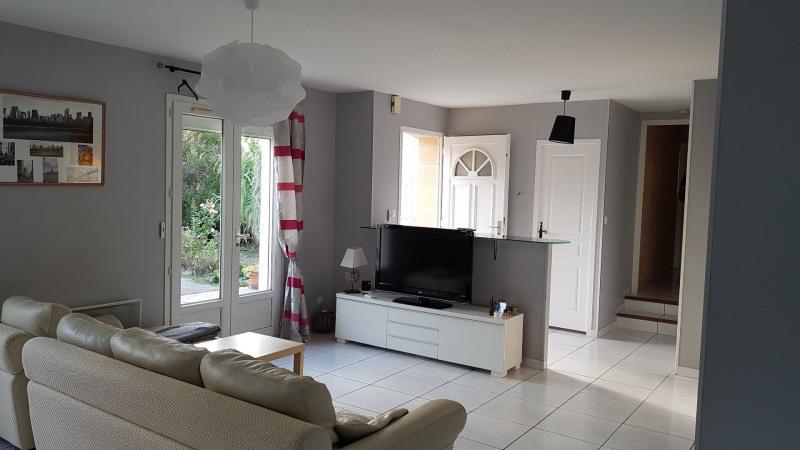 Sale house / villa Montlaur 323000€ - Picture 1
