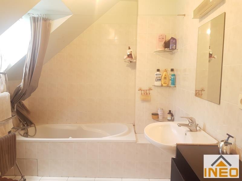 Vente maison / villa Melesse 259160€ - Photo 6
