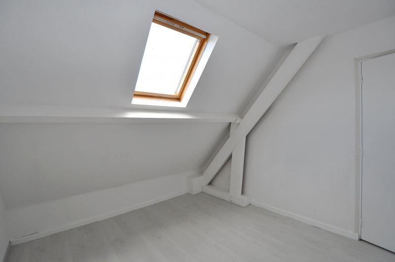 Sale house / villa Briis sous forges 349000€ - Picture 9